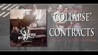 Contracts - Collapse (Demo) mp3