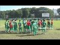 Pelatih Persebaya, Iwan Setiawan Terus Sempurnakan Tim