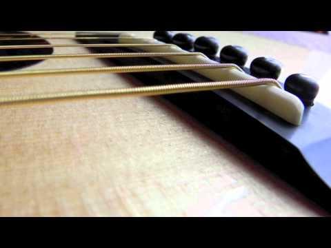 Collings OM2H - Redbone Guitar Boutique, San Antonio, TX