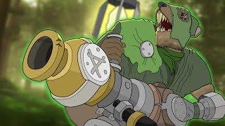 Baixar Twitch Wars: The Rat Awakens - Vermintide 2