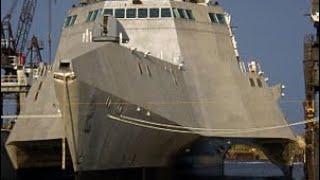 唐山有地震,潘陽湖决堤,三千萬人嘆汪洋;美國濱海戰鬥艦增加戰力;美國兵分兩路遊說對付中國;瑞典大使林戴安無罪丨點點中國(20200712)