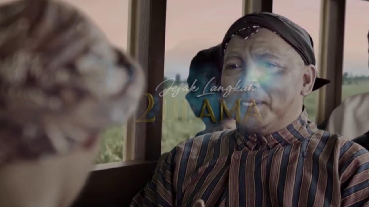 Download Sikap Twadhu' Dalam Pendidikan ( Resensi Film Jejak Langkah 2 Ulama)