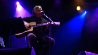 Gene Ween - 2010-01-29 - Highline Ballroom NYC - Oh My Dear I Must Be Falling In Love.MP4