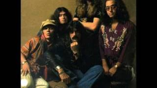 Deep Purple-