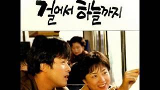 장현철(Jang Hyun Cheol) - 걸어서 하늘까지 -LP source-