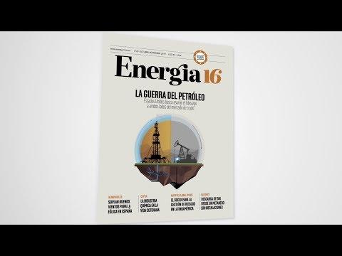 Presentación candidatos PSOE Guía de Isora 2015 from YouTube · Duration:  1 hour 27 minutes 21 seconds