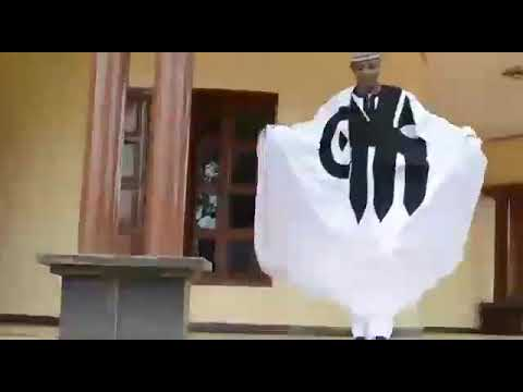 Sanda Lassa Et Sanda Boro Officcial (video Music) 2020