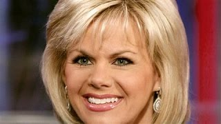 Eye Opener at 8: Fox settles sexual harassment suit for $20M