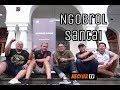 """ngobrol Santai""with Founder - History Neci & Merceday Benz 2019"