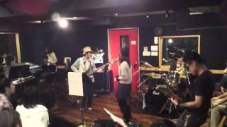 パスピエセッションmixiコミュニティ http://mixi.jp/view_community.pl...