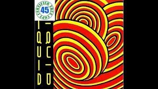 LIQUID LIQUID - OUT - Optimo (1983) HiDef :: SOTW #102