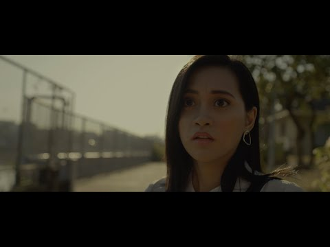Gabriela Women's Party and MTRCB Women's Month Ad