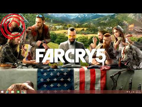 How to download Far cry 5 on Pc /MAC (NO TORRENTS)