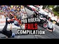 Best Crashes&Fails Last 10 Years
