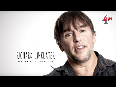 Richard Linklater on Boyhood | Interview Special | Film4 - YouTube