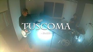 Blackened Black Metal - Tuscoma - Boxlife @ White Noise Sessions 04102018