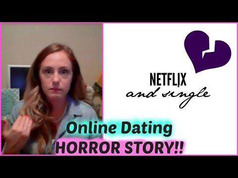CREEPY TRUE Online Dating Story from YouTube · Duration:  3 minutes 23 seconds
