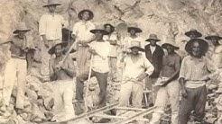 [NCTV] Sur les traces du passé - Les arabes de Nouvelle-Calédonie (1/2)