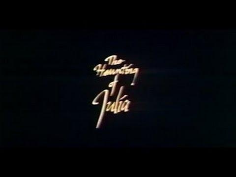 "▶ Misty Brew- ""Full Circle (aka: The Haunting Of Julia)"" (1977) - Full Movie Episode +"