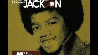 Jackson 5 -I want you back with lyrics