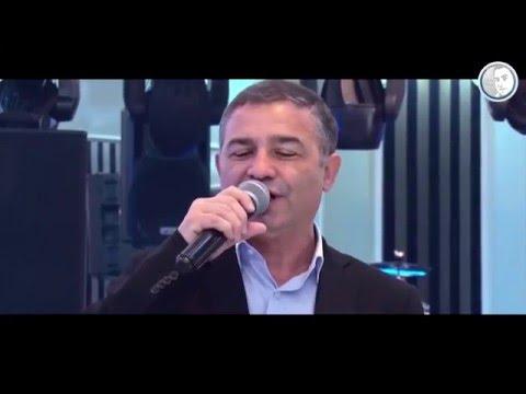 Viorel de la Constanta - Sarut mana tatal meu (Official video)