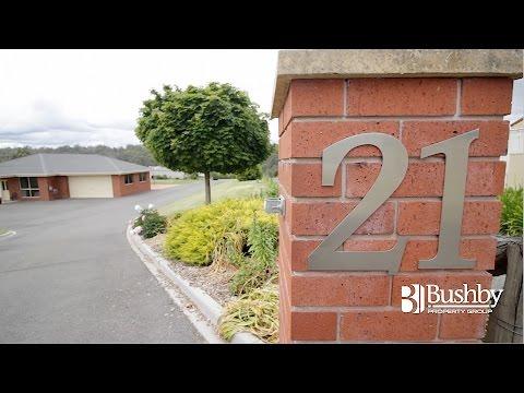 21 Adan Lane, Relbia - Andrew Macdonald