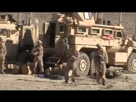 3rd battalion 8th marines 26 meu 2011