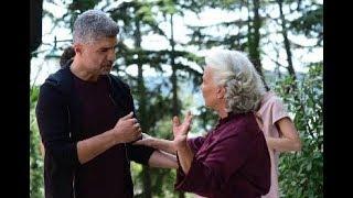 Сериал Невеста из Стамбула 19 серия на русском языке с переводом, Анонс турецкого сериала