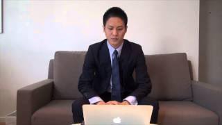 本ファンド解説ブログ○http://saiken-kinri.com/blog/2014/05/29/post-7...