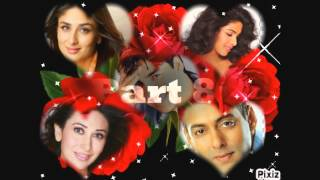 Hadh Se Zyada Sanam Tujhse Pyaar Kiya_Part 8_Kareena Akshay Priyanka Salman Karishma
