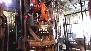 видео рудник удачный якутия вакансии алроса