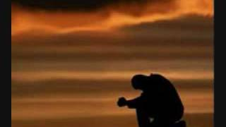 Don Moen - At The Foot Of The Cross