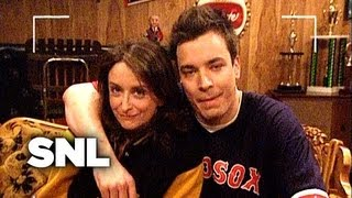 Sully and Denise: Nomar - Saturday Night Live