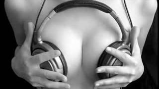 Adele - Cold Shoulder mix