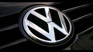 Volkswagen hakkında bilinmeyenler | scirocco, golf, passat, jetta, polo
