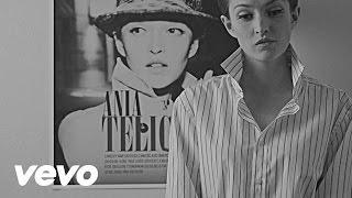Ania Teliczan - One True Lover