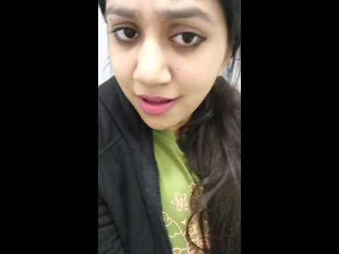 Entertainment: Rashika Chauhan New Singer