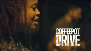 Coffeepot Drive - GIRL BE WADIN'
