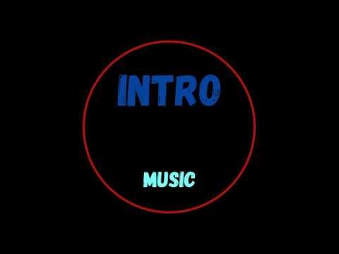 Moril Band - Naluri Ini Lirik