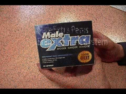 Male Extra Review - Real Review, Real Results (Must Watch) from YouTube · Duration:  3 minutes 15 seconds