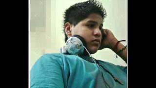 Dj Zhinitho - Todas las Solteras[Remix]