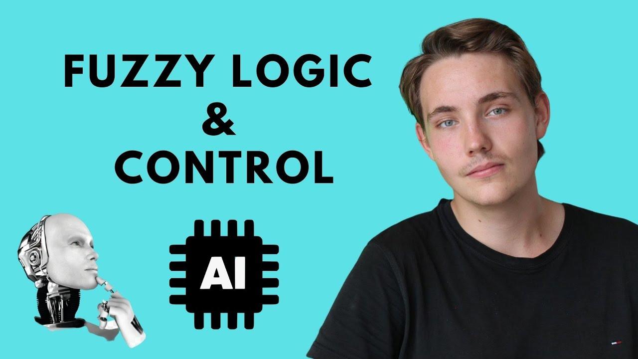 Fuzzy Logic Controller 1 - Artificial Intelligence
