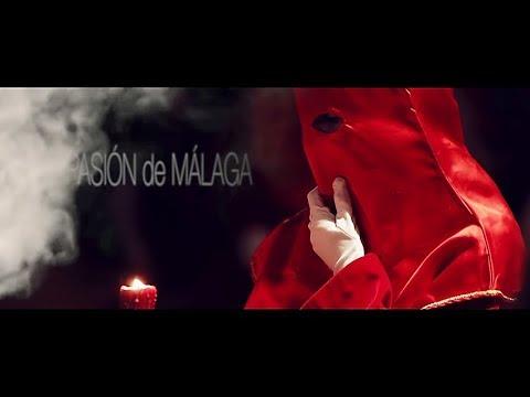 Pasi n de m laga corto documental sobre la semana santa for Pasion amistad malaga