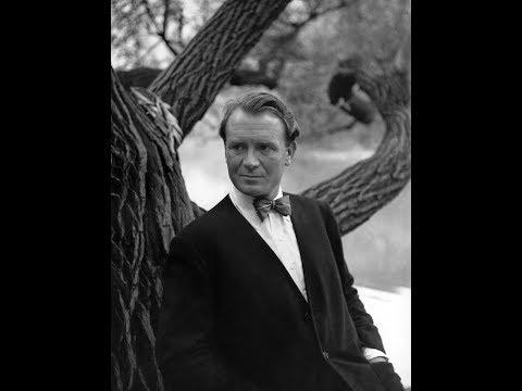 John Mills (1908-2005)
