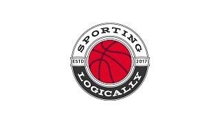 2018 NBA Draft Q&A | Sporting Logically Live Stream
