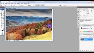 3 способа открыть фото в Photoshop(В этом уроке: как открыть фотографию в фотошопе. Как открыть несколько фотографий в Photoshop. Узнайте больше..., 2014-11-04T09:00:45.000Z)