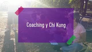 Coaching y Chi Kung