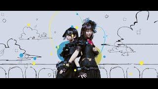 「きみは帰る場所 / Gothic×Luck」Music Video(TVアニメ『けものフレンズ2』エンディングテーマ) thumbnail