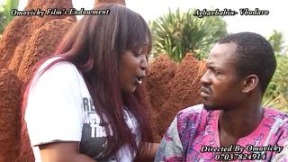 Video Aghavbahia-Vbodaro [Extended Thriller] - 2017 Benin Movie download MP3, 3GP, MP4, WEBM, AVI, FLV September 2017