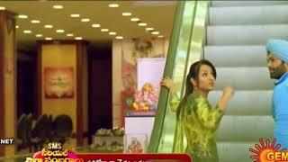 Akashamantha movie super hit song Dhooram kavalaa Prakash raj trisha jagapathi babu